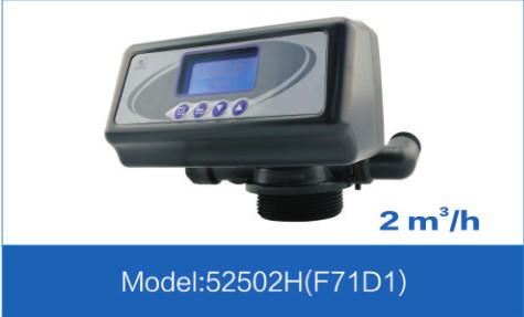 RUNXIN F71D1