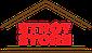 """""""STROYSTORE"""" оптово-розничный Интернет-магазин строительных и отделочных материалов"""