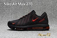 Кроссовки Nike Air Max 270 Flair