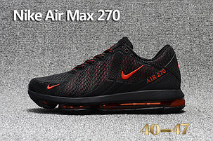 Кроссовки Nike Air Max 270 Flair, фото 2
