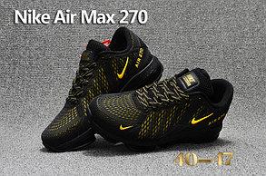 Кроссовки Nike Air Max 270 Flair, фото 2