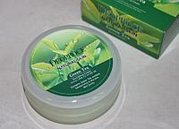 Крем для лица и тела Деопрос (Зеленый чай)