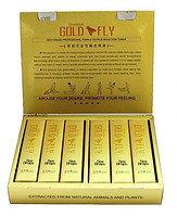 Gold Fly (шпанская мушка) штучно