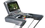"""Беговая дорожка X6-T 18,5""""LCD, фото 2"""