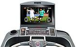 """Беговая дорожка X6-T 18,5""""LCD, фото 4"""