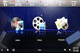 """Беговая дорожка X4-T 18,5""""LCD, фото 3"""