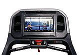 """Беговая дорожка X4-T 18,5""""LCD, фото 4"""