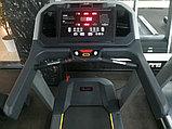 Беговая дорожка X4-T LED, фото 2