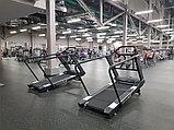 Беговая дорожка для функционального тренинга RUN PRO, фото 4