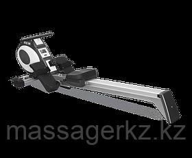 Домашний гребной тренажер APPLEGATE R10 M