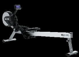 Гребной тренажёр SPIRIT XRW600. Предзаказ
