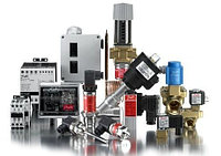 Поставка оборудования КИП, АСУ, кабельная продукция
