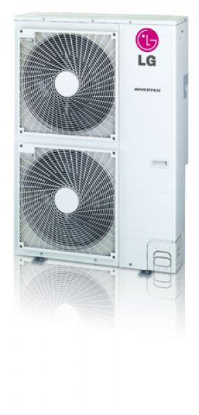 Мульти сплит-система FM56AH