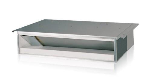 Канальный низконапорный внутренний блок LG MB24AHL N23R0