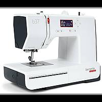 Bernette b37 электронная швейная машина