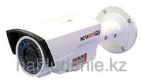 Камера Novicam Pro TC19W
