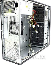"Серверный корпус Intel Server Chassis P4304XXSFCN Pedestal form factor (17.24"" x 21.5"" x 6.81""), (4) fixed dr"