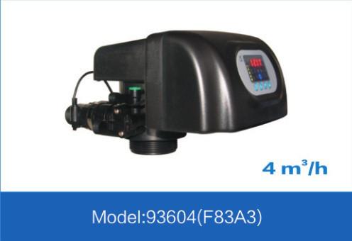 RUNXIN F83A3