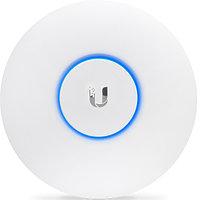 Точка доступа Ubiquiti UniFi AC Lite AP 5-pack, фото 1