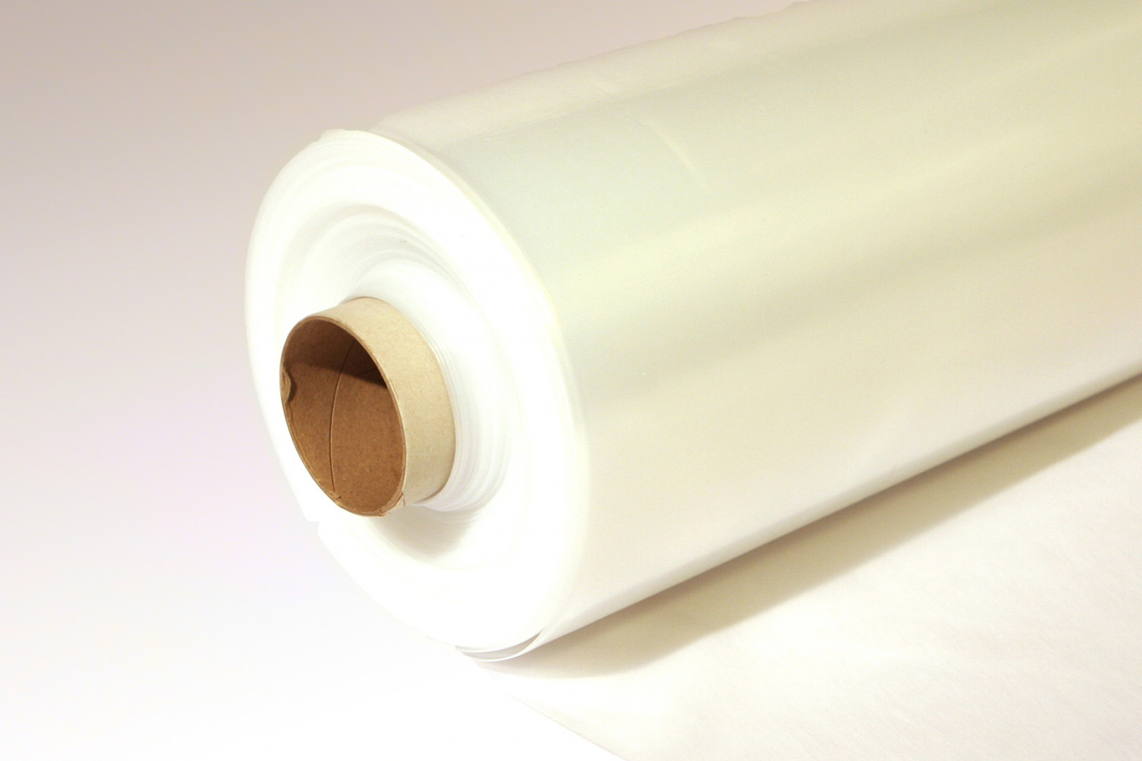 Пленка полиэтиленовая соэкструзионная СПЭ-У, 0,120х(1500х2)