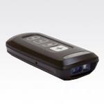 Портативный сканер Symbol CS4070