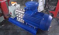 Насосный агрегат Corken Z 2000, фото 1