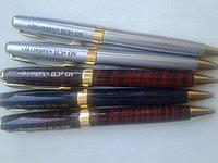 Гравировка на металлические ручки, фото 1