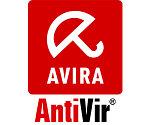 АКЦИЯ!!!!!! Успейте приобрести!!! Скидка на антивирус AVIRA - 50%