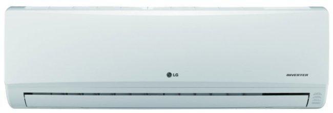 Внутренний блок Multi V LG настенный Deluxe Auro–E ARNU09GSBL2