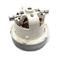 Двигатель пылесоса / Высота 125мм, Ø138mm,1500W, 235V, 50Hz / UNIVERSALE /VAC052UN