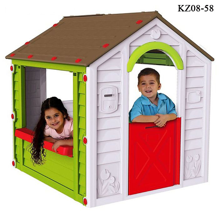 """Домик """"Holiday Play House"""""""