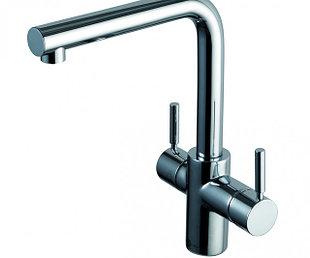 Система мгновенного кипячения воды АкваХот 98