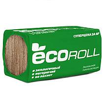 KNAUF КНАУФ Теплоизоляционный материал EKOROLL DIY (2х50)х1220х5490мм 044 (13,4м2)48п