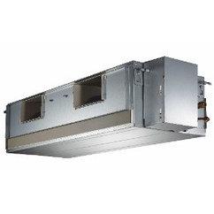 Канальный кондиционер Almacom AHD-60HMh
