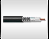Коаксиальный радиочастотный кабель 8D-FB