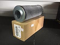 DHD240G20B Фильтр гидравлический