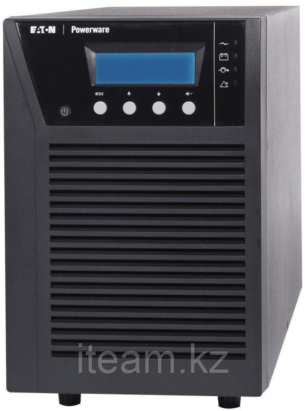 Eaton 9130 1000 ИБП с двойным преобразованием, мощностью 1000ВА