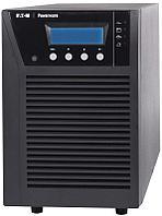 Eaton 9130 700 ИБП с двойным преобразованием, мощностью 700ВА