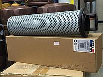 Гидравлический фильтр ARGO HYTOS 15425300