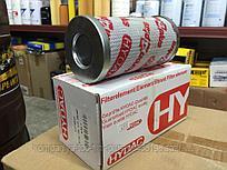Фильтр гидравлический HYDAS 1274539