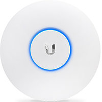 Точка доступа Ubiquiti UniFi AC LR AP 5-pack, фото 1