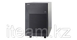 Eaton 9130 EBM 1000  Внешний батарейный модуль для ИБП 9130 мощностью 700ВА и 1000ВА