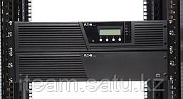 Eaton 9130 EBM 1000 RM  Внешний батарейный модуль для ИБП 9130RM мощностью 1000ВА