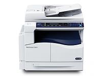 МФУ Xerox WorkCentre 5022DN