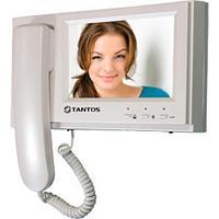 Монитор Tantos LOKI - SD White