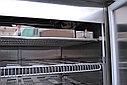 КНТ-300 Камера нормального твердения и влажного хранения образцов, фото 3