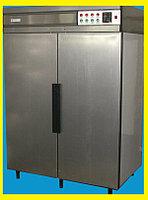 КНТ-480 Камера нормального твердения и влажного хранения образцов, фото 1