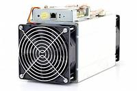 Bitmain Antminer S9, 13 TH/S, фото 1