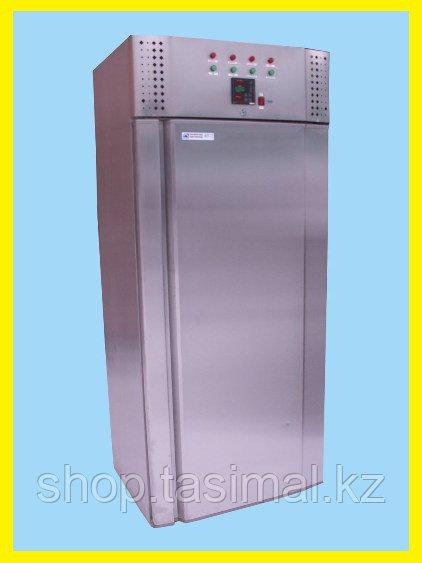 КМ-0,19* Камера морозильная лабораторная