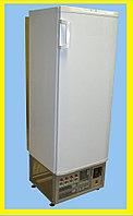 КМ-0,21 Камера морозильная лабораторная, фото 1